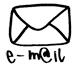 Copia di mail