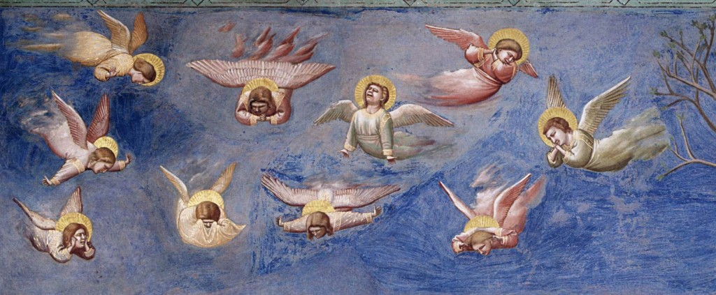 angel10_giotto