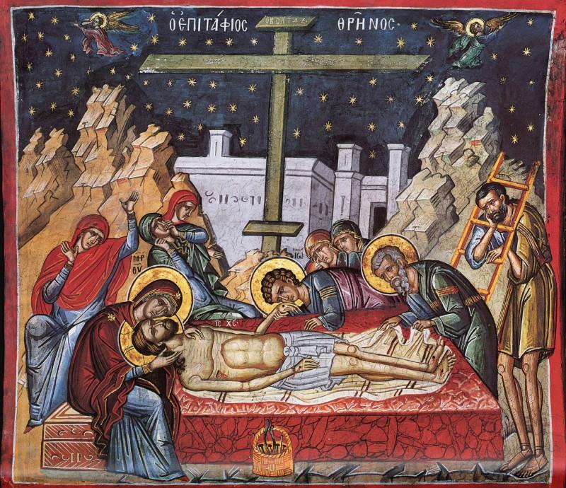 compianto_cristo_dionysiou_monastery_athos_XV_sec