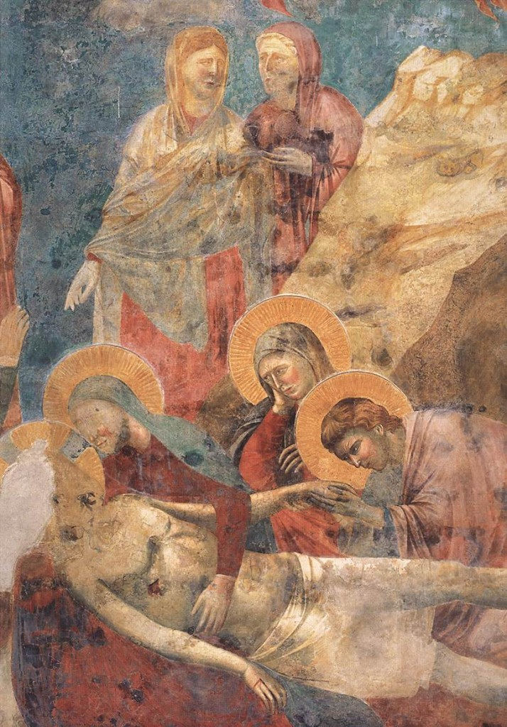 giotto_assisi_partic