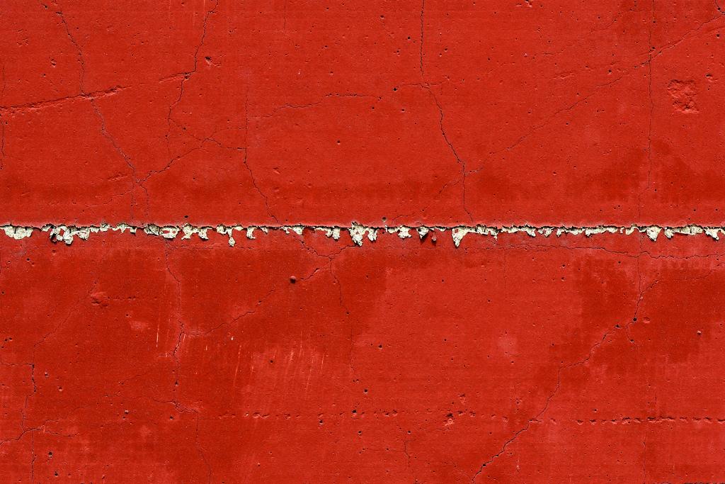 muro_rosso